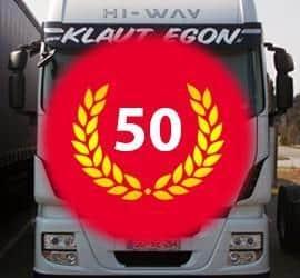 novaikona_50